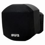 APART Audio MASK2 50W RMS (per stuk)