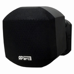 APART Audio MASK2 50W RMS  design speaker inc beugel (stuk)