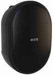 APART Audio OVO8T 160W 16 Ohm/ 60W 100V (per stuk)