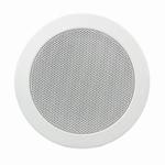 APART Audio CM3T 6W / 100V