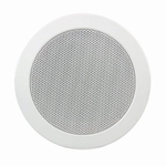 APART Audio CM3T 6W / 100V (per stuk)