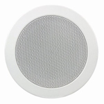 APART Audio CM4T 6W / 100V