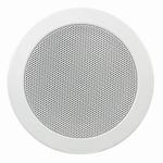 APART Audio CM4T 6W / 100V (per stuk)