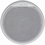 APART Audio CMAR 5W 50W Ohm