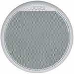 APART Audio CMAR 6W 60W / 8 Ohm (per stuk)
