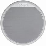 APART Audio CMAR 8W 100W / 8 Ohm (per stuk)