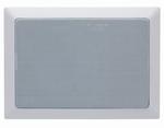 APART Audio CMR20T 20W / 100V + 60W / 16 Ohm