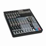 DAP GIG-124CFX Live mixer