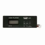 DAP MP3 USB module voor GIG