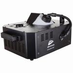 JB Systems Color Jet Verticale rookmachine met RGB LED's