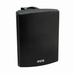APART Audio SDQ5P 2x30W RMS (paar)