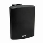 APART Audio SDQ5PIR 2x30W RMS (paar)