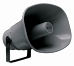 APART Audio H30LT 30W / 100V