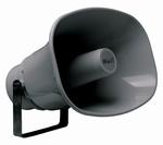 APART Audio H30LT 30W / 100V (per stuk)