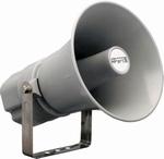 APART Audio HM25 25W / 100V (per stuk)