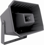 APART Audio MPLT32 32W / 100V