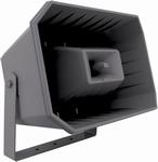 APART Audio MPLT62 62W / 100V