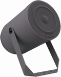 APART Audio MP26 26W/100V sound projector 6.5