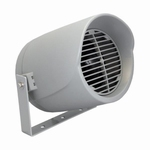 APART Audio MPH31 30W / 100V