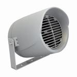 APART Audio MPH31 30W / 100V (per stuk)