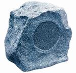 APART Audio ROCK20 20W / 100V (per stuk) rots design outdoor
