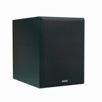 APART Audio SUBA165 100W / 8 Ohm (per stuk)