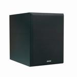 APART Audio SUBA165 100W/8 Ohm actieve 8