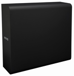 APART Audio SUBLIME 2x80W/8Ohm passief 6.5