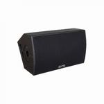 SYNQ SC-08 8S coaxiale speaker 300W