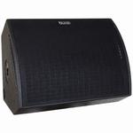"""SYNQ SC-12 12"""" coaxiale speaker 400W"""