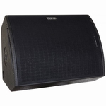 SYNQ SC-12 12S coaxiale speaker 400W