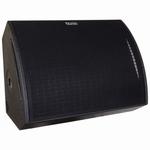 """SYNQ SC-15 15"""" coaxiale speaker 400W"""