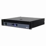W AUDIO EPX 1200 2x 600W / 4 Ohm