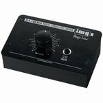 IMG Stage Line ILA-100XLR externe volume regelaar (XLR)