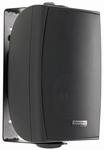 Audiophony EHP410 4 inch opbouwluidspreker 40W / 100V