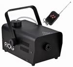 INVOLIGHT FOG 900 Rook apparaat