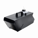 EQUINOX Vapour 1000 Hazer (800W)