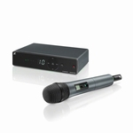 Sennheiser XSW1 835 Draadloze Handheld microfoonset (B-Band)