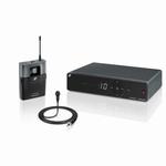 Sennheiser XSW1 ME2 Draadloze Dasspeld microfoonset (B-Band)