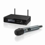 Sennheiser XSW2 865 Draadloze Handheld microfoonset (B-Band)