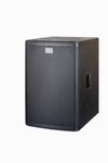 SOLTON SB15N vermogen 500 watt RMS