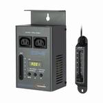 TRANSCENSION UP2 RF Dimmer Controller