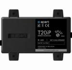 APART Audio T20IP Transformator 8 Ohm naar 100V 20W