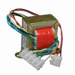 APART Audio T60 Transformator 8 Ohm naar 100V 60W
