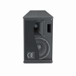 AUDIOPHONY S6 passieve 100W RMS installatiespeaker