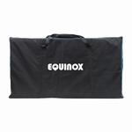 EQUINOX DJ Booth Bag MKII