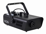INVOLIGHT FOG 1500 Rook apparaat