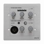 APART Audio PM1122RL
