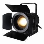 ELUMEN8 MP 120 120W LED Fresnel 3000k COB