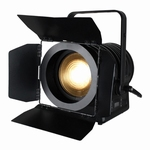 ELUMEN8 MP 120 120W LED Fresnel 3000k COB